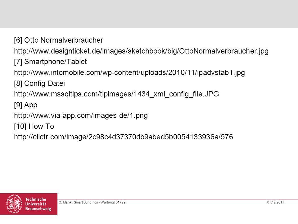 [6] Otto Normalverbraucher http://www. designticket
